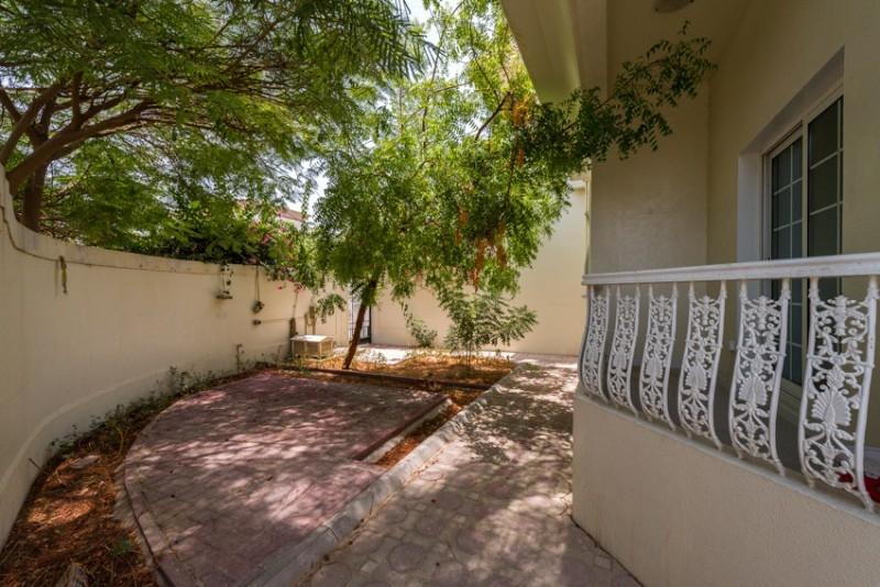 2 Bedroom Villa For Rent in  Rashidiya Villas,  Al Rashidiya   15