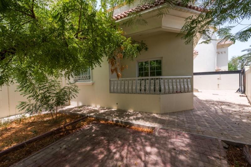 2 Bedroom Villa For Rent in  Rashidiya Villas,  Al Rashidiya   16