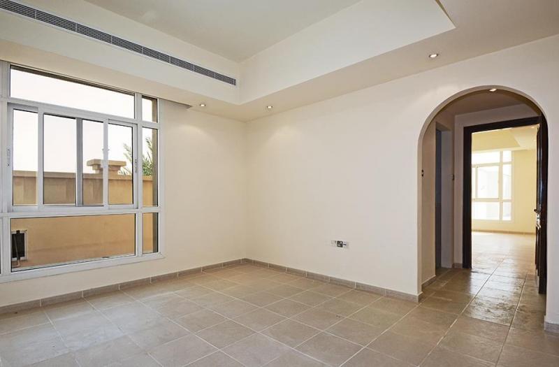 4 Bedroom Villa For Rent in  Khalifa City A,  Khalifa City A | 4
