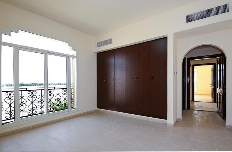 4 Bedroom Villa For Rent in  Khalifa City A,  Khalifa City A | 5
