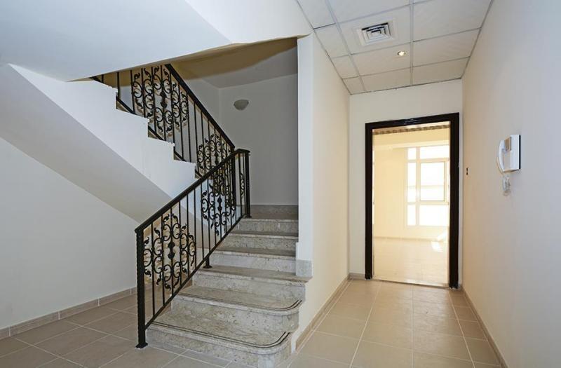 4 Bedroom Villa For Rent in  Khalifa City A,  Khalifa City A | 3