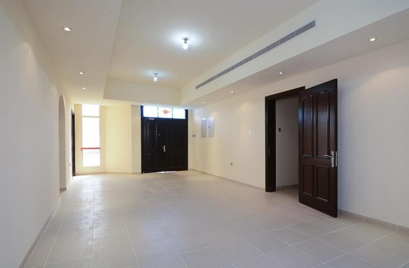 4 Bedroom Villa For Rent in  Khalifa City A,  Khalifa City A | 2