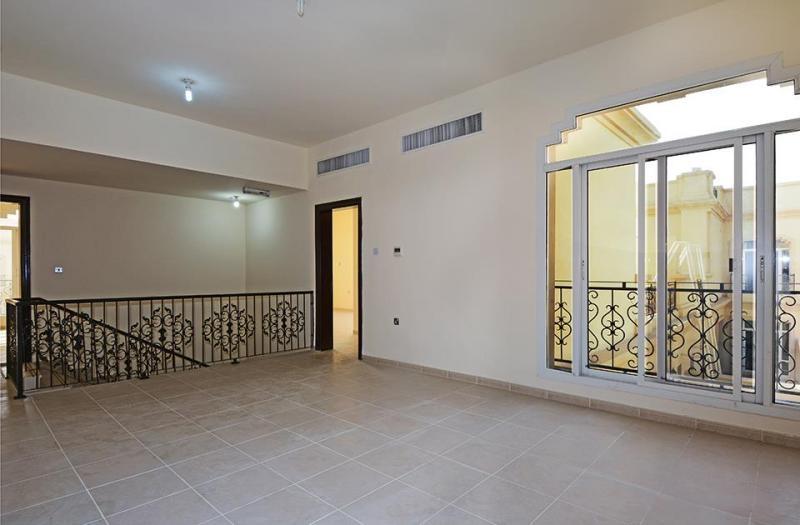 4 Bedroom Villa For Rent in  Khalifa City A,  Khalifa City A | 6