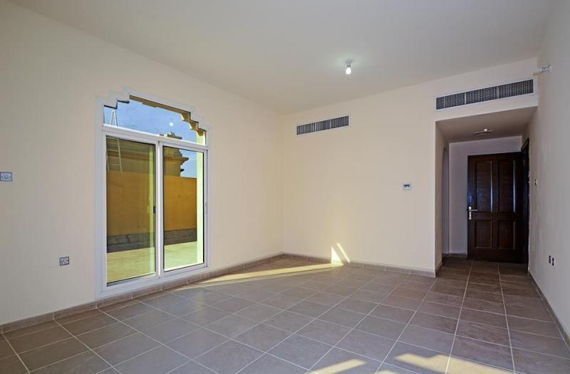 4 Bedroom Villa For Rent in  Khalifa City A,  Khalifa City A | 7
