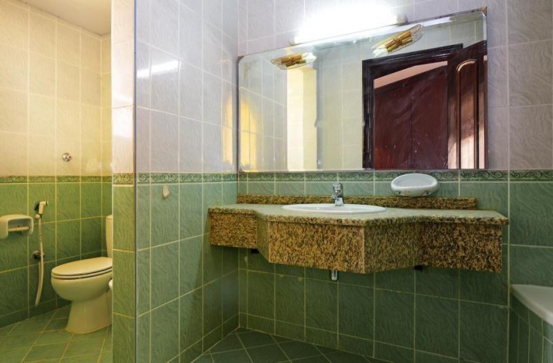 4 Bedroom Villa For Rent in  Khalifa City A,  Khalifa City A | 8
