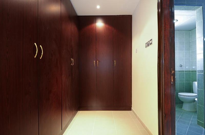 4 Bedroom Villa For Rent in  Khalifa City A,  Khalifa City A | 9