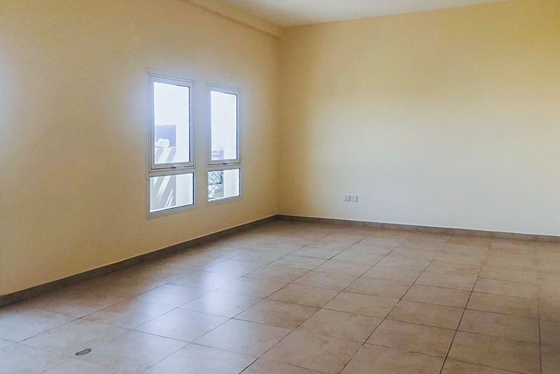 1 Bedroom Apartment For Rent in  Al Thamam 18,  Remraam   4