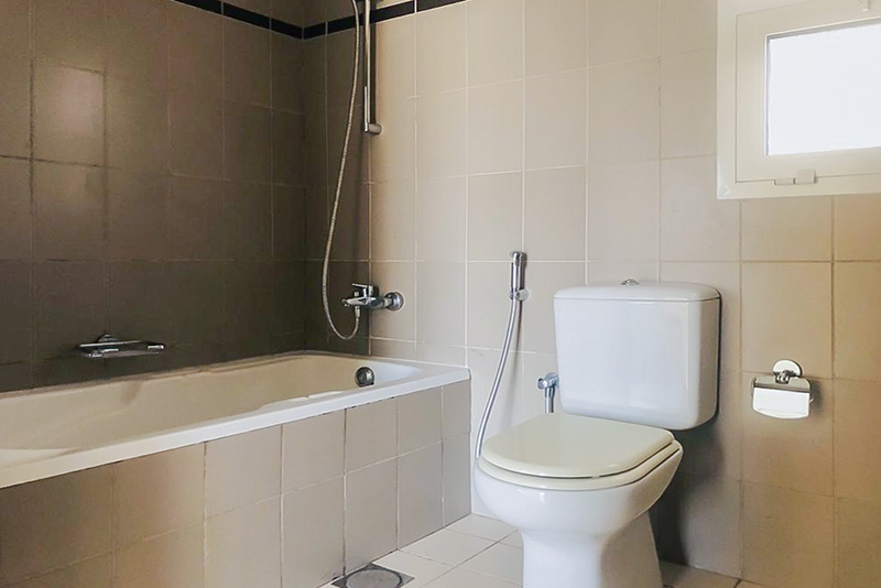 1 Bedroom Apartment For Rent in  Al Thamam 18,  Remraam   8