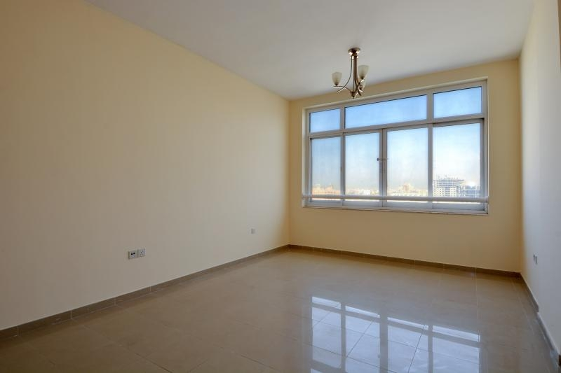 2 Bedroom Apartment For Rent in  Sobha Daffodil,  Jumeirah Village Circle | 2