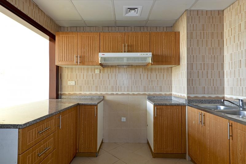 2 Bedroom Apartment For Rent in  Sobha Daffodil,  Jumeirah Village Circle | 0