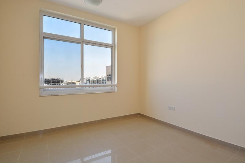 2 Bedroom Apartment For Rent in  Sobha Daffodil,  Jumeirah Village Circle | 5