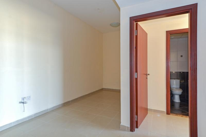 2 Bedroom Apartment For Rent in  Sobha Daffodil,  Jumeirah Village Circle | 6