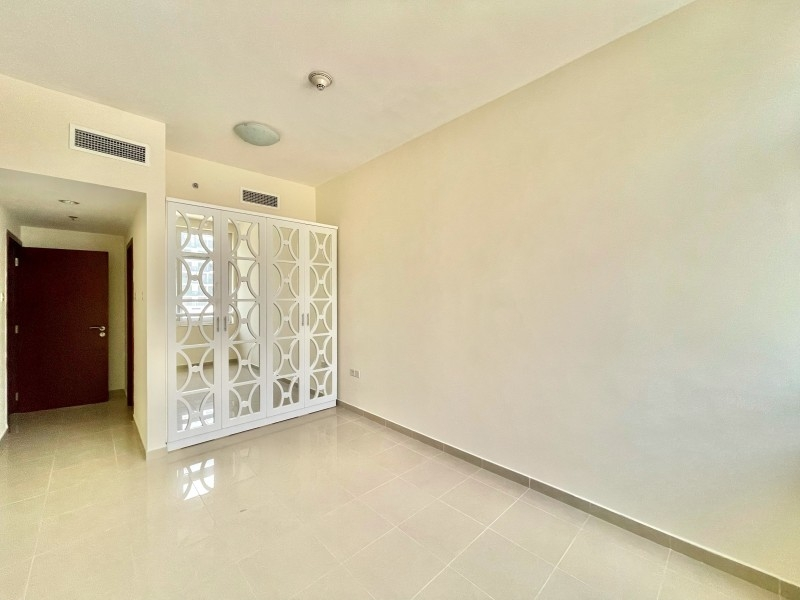 2 Bedroom Apartment For Rent in  Sobha Daffodil,  Jumeirah Village Circle | 4