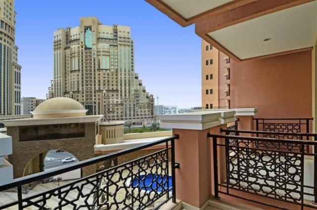 Silicon Gate 1, Dubai Silicon Oasis