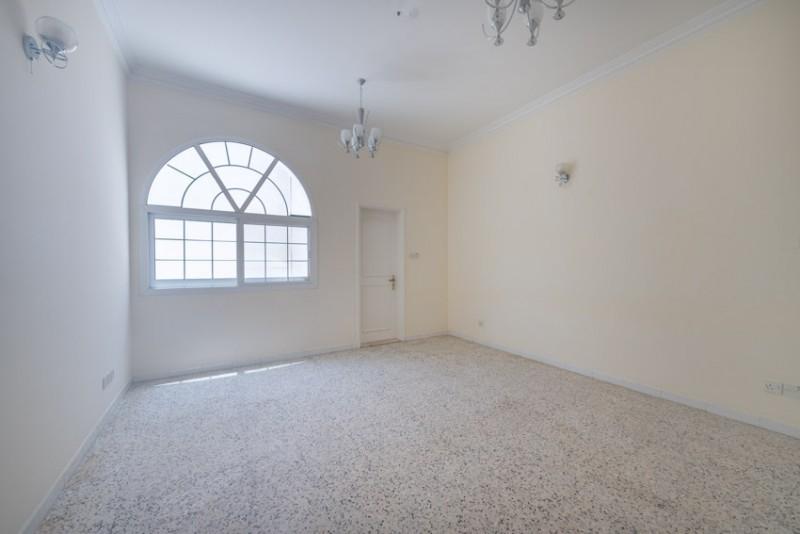 3 Bedroom Villa For Rent in  Rashidiya Villas,  Al Rashidiya   3