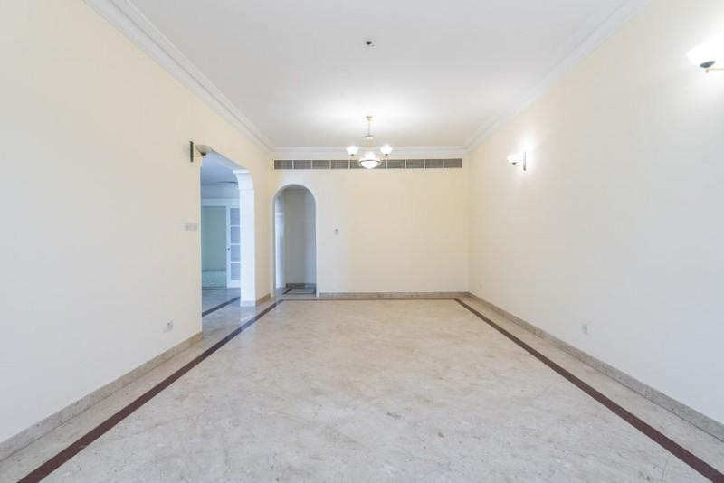 3 Bedroom Villa For Rent in  Rashidiya Villas,  Al Rashidiya   1