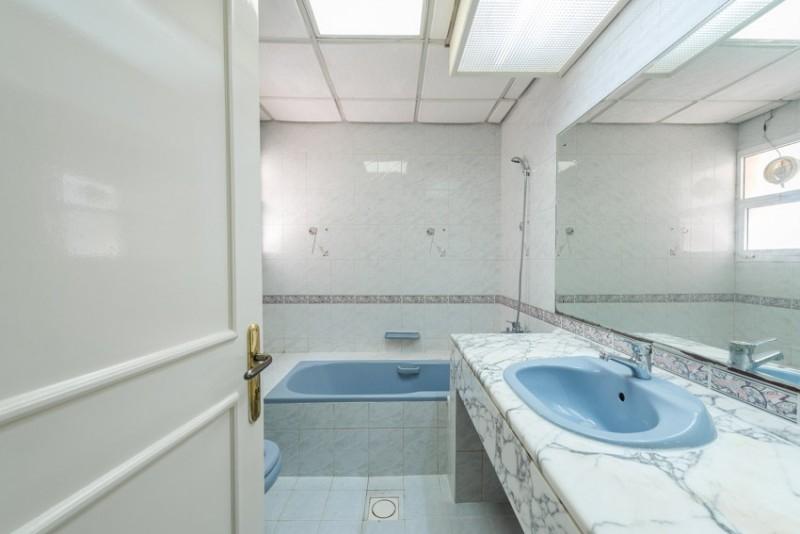 3 Bedroom Villa For Rent in  Rashidiya Villas,  Al Rashidiya   4