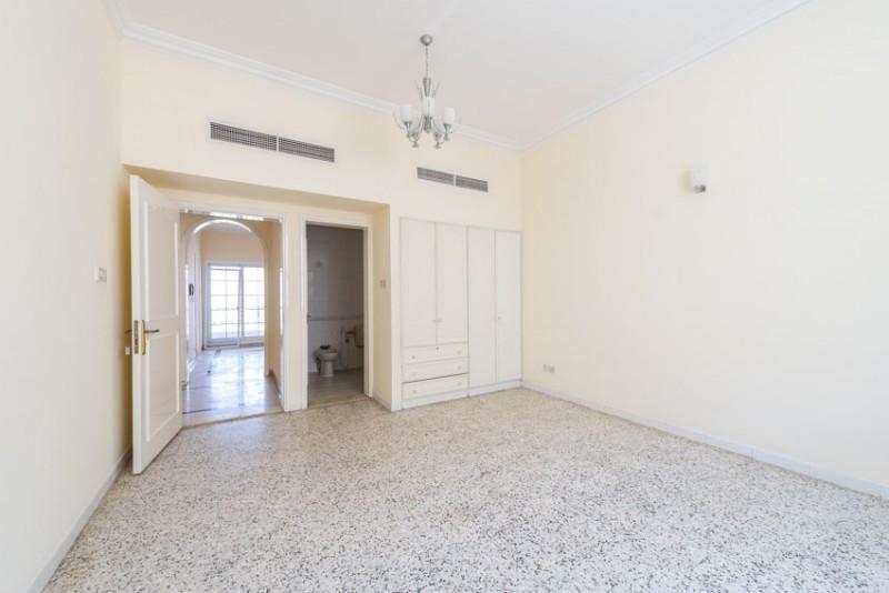 3 Bedroom Villa For Rent in  Rashidiya Villas,  Al Rashidiya   6