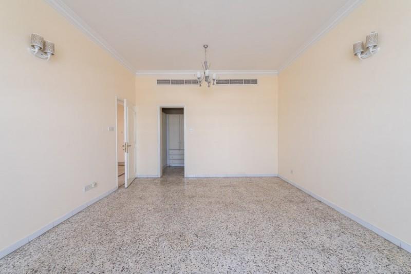 3 Bedroom Villa For Rent in  Rashidiya Villas,  Al Rashidiya   7
