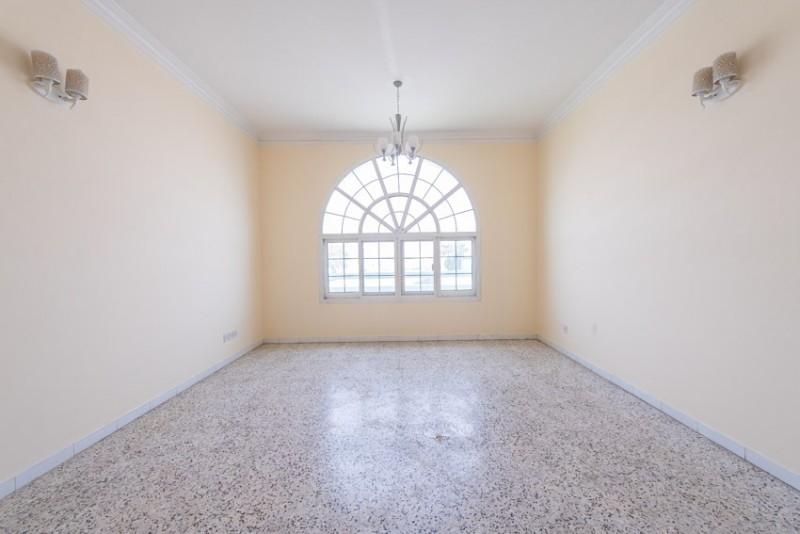 3 Bedroom Villa For Rent in  Rashidiya Villas,  Al Rashidiya   8
