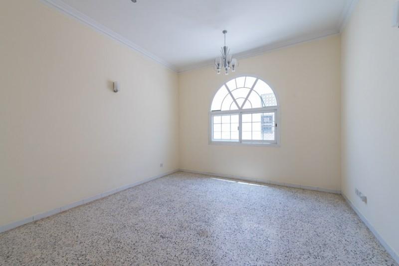 3 Bedroom Villa For Rent in  Rashidiya Villas,  Al Rashidiya   9
