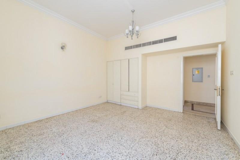 3 Bedroom Villa For Rent in  Rashidiya Villas,  Al Rashidiya   10