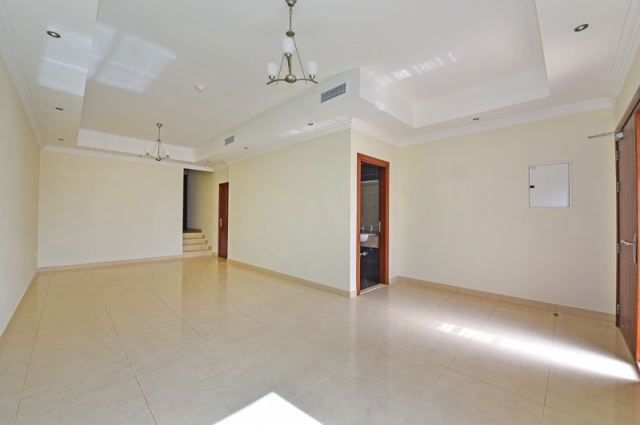 Mirabella 7, Jumeirah Village Circle