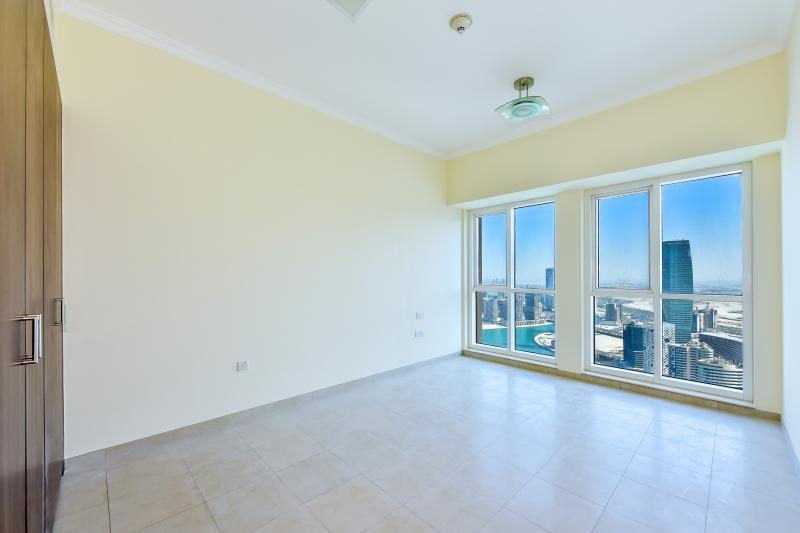 2 Bedroom Apartment For Rent in  Churchill Residency Tower,  Business Bay | 7