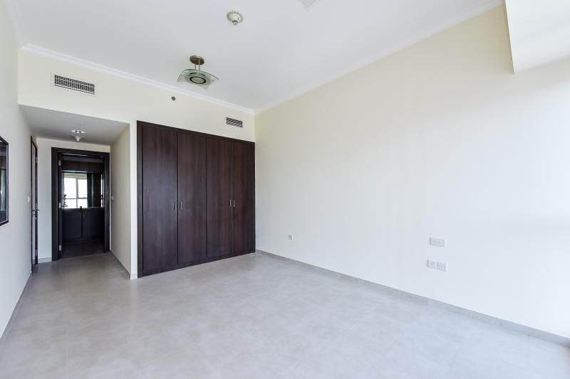 2 Bedroom Apartment For Rent in  Churchill Residency Tower,  Business Bay | 6