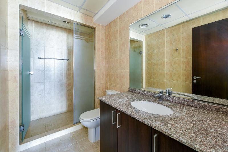 2 Bedroom Apartment For Rent in  Churchill Residency Tower,  Business Bay | 11