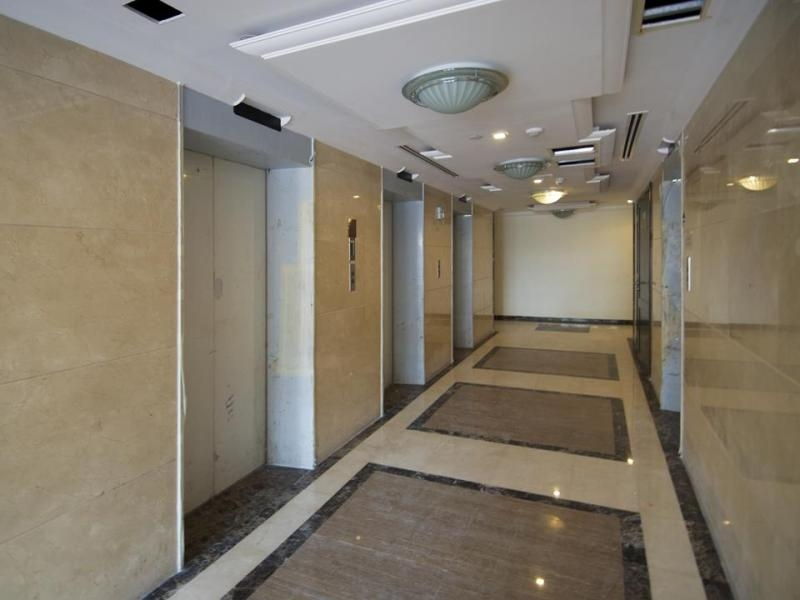2 Bedroom Apartment For Rent in  Churchill Residency Tower,  Business Bay | 20