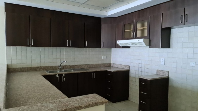 2 Bedroom Apartment For Rent in  Churchill Residency Tower,  Business Bay | 5