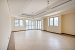 3 Bedroom Apartment For Rent in  Port Saeed,  Deira   0