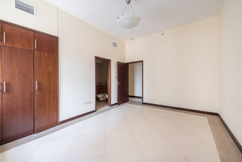 3 Bedroom Apartment For Rent in  Port Saeed,  Deira   4
