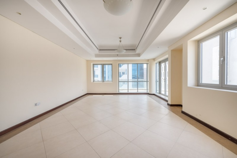 3 Bedroom Apartment For Rent in  Port Saeed,  Deira   6