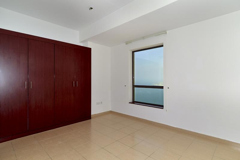 2 Bedroom Apartment For Rent in  Rimal 6,  Jumeirah Beach Residence | 7