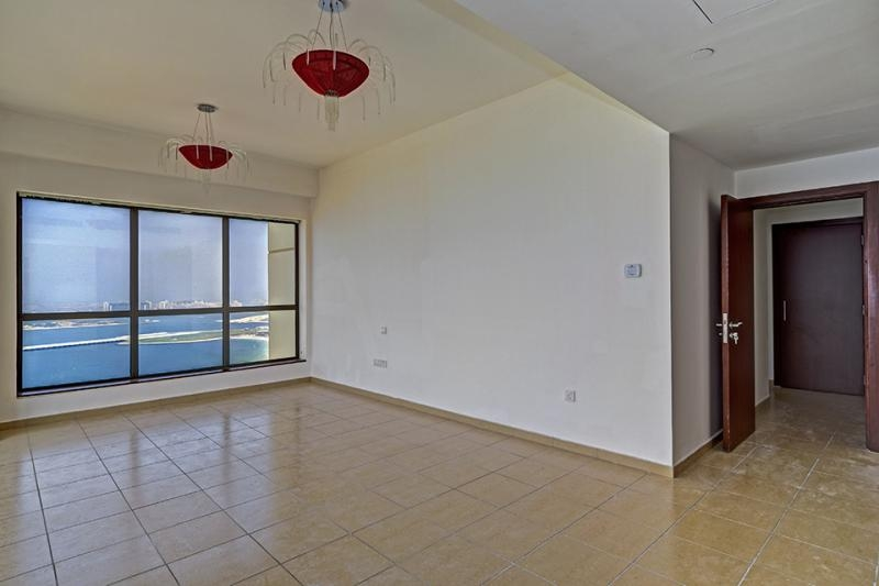 2 Bedroom Apartment For Rent in  Rimal 6,  Jumeirah Beach Residence | 8