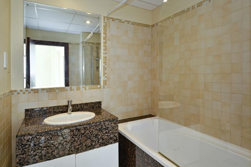 2 Bedroom Apartment For Rent in  Rimal 6,  Jumeirah Beach Residence | 9