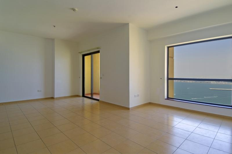 2 Bedroom Apartment For Rent in  Rimal 6,  Jumeirah Beach Residence | 10