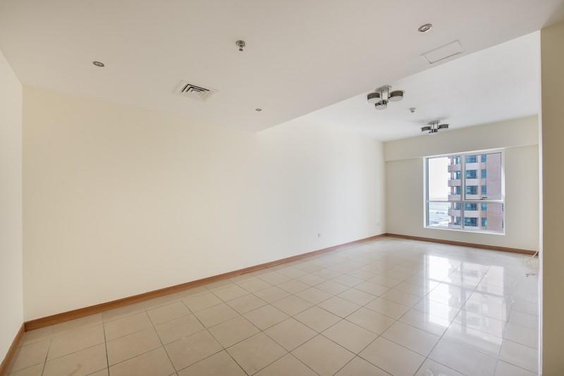 3 Bedroom Apartment For Rent in  Sulafa Tower,  Dubai Marina | 0