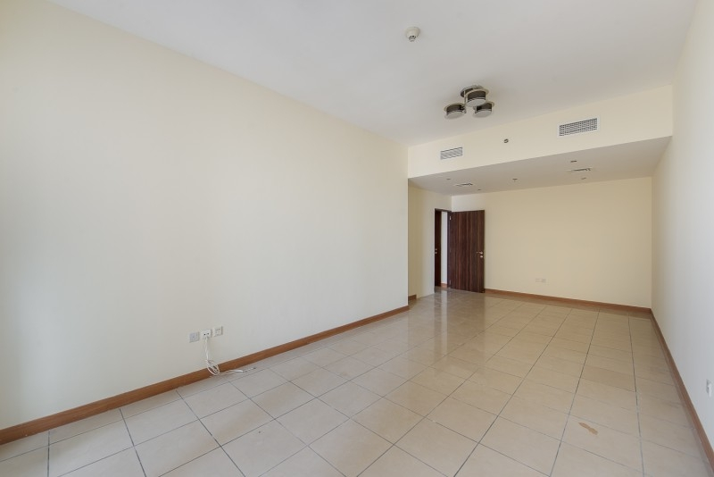 3 Bedroom Apartment For Rent in  Sulafa Tower,  Dubai Marina | 3