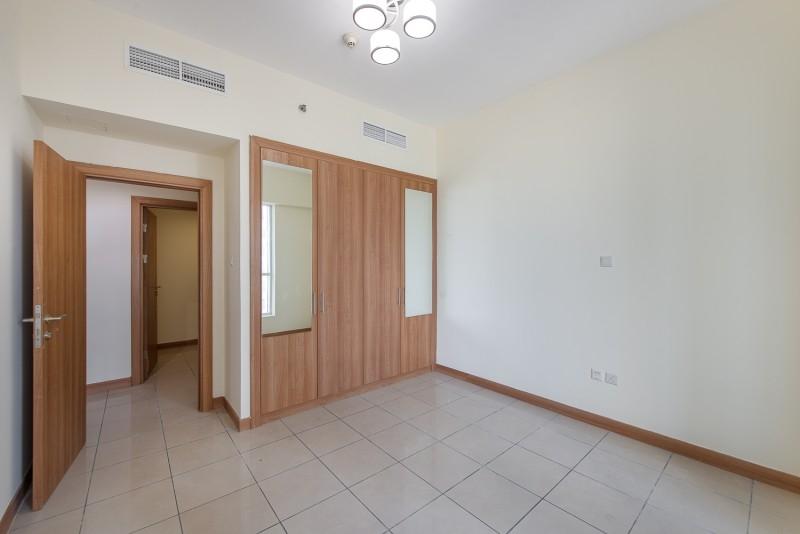 3 Bedroom Apartment For Rent in  Sulafa Tower,  Dubai Marina | 1
