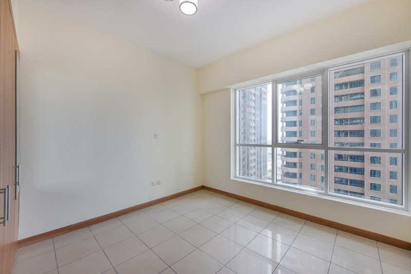3 Bedroom Apartment For Rent in  Sulafa Tower,  Dubai Marina | 5