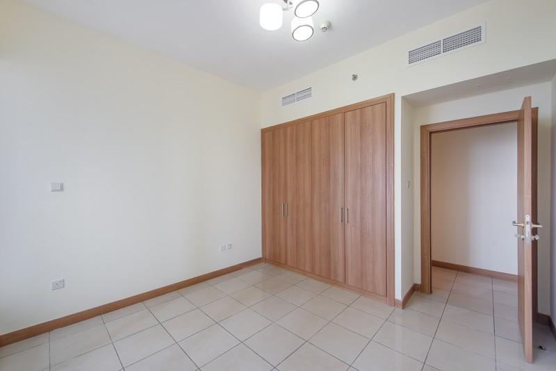 3 Bedroom Apartment For Rent in  Sulafa Tower,  Dubai Marina | 6