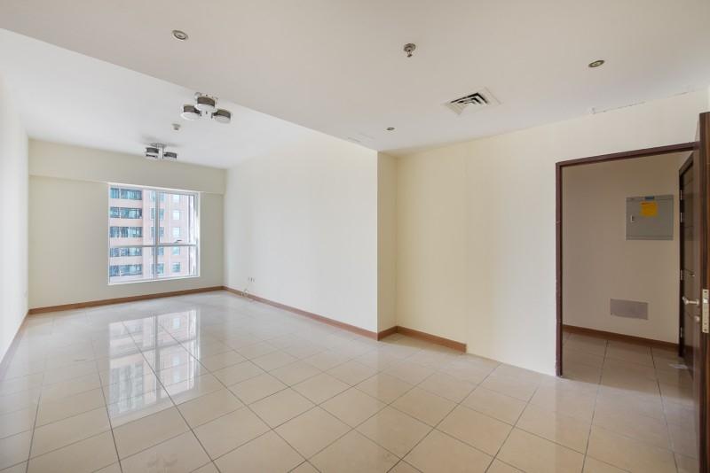 3 Bedroom Apartment For Rent in  Sulafa Tower,  Dubai Marina | 7