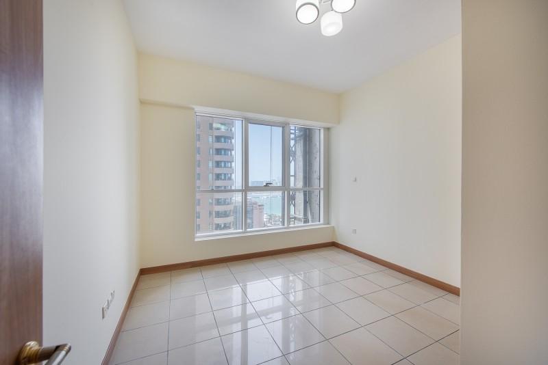3 Bedroom Apartment For Rent in  Sulafa Tower,  Dubai Marina | 8