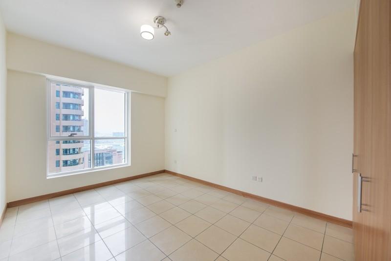 3 Bedroom Apartment For Rent in  Sulafa Tower,  Dubai Marina | 9