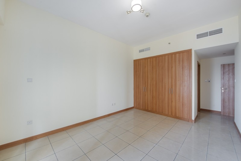 3 Bedroom Apartment For Rent in  Sulafa Tower,  Dubai Marina | 10