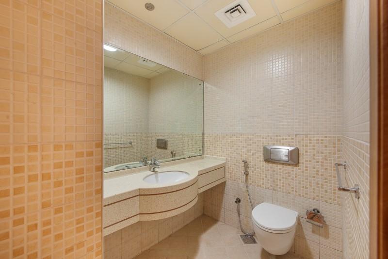 3 Bedroom Apartment For Rent in  Sulafa Tower,  Dubai Marina | 13