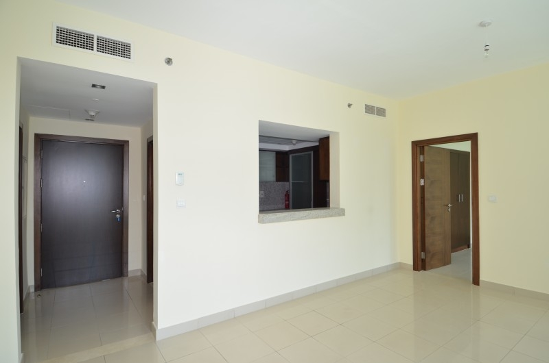 1 Bedroom Apartment For Rent in  Bonaire Tower,  Dubai Marina   1